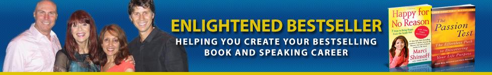 Enlightened Bestseller